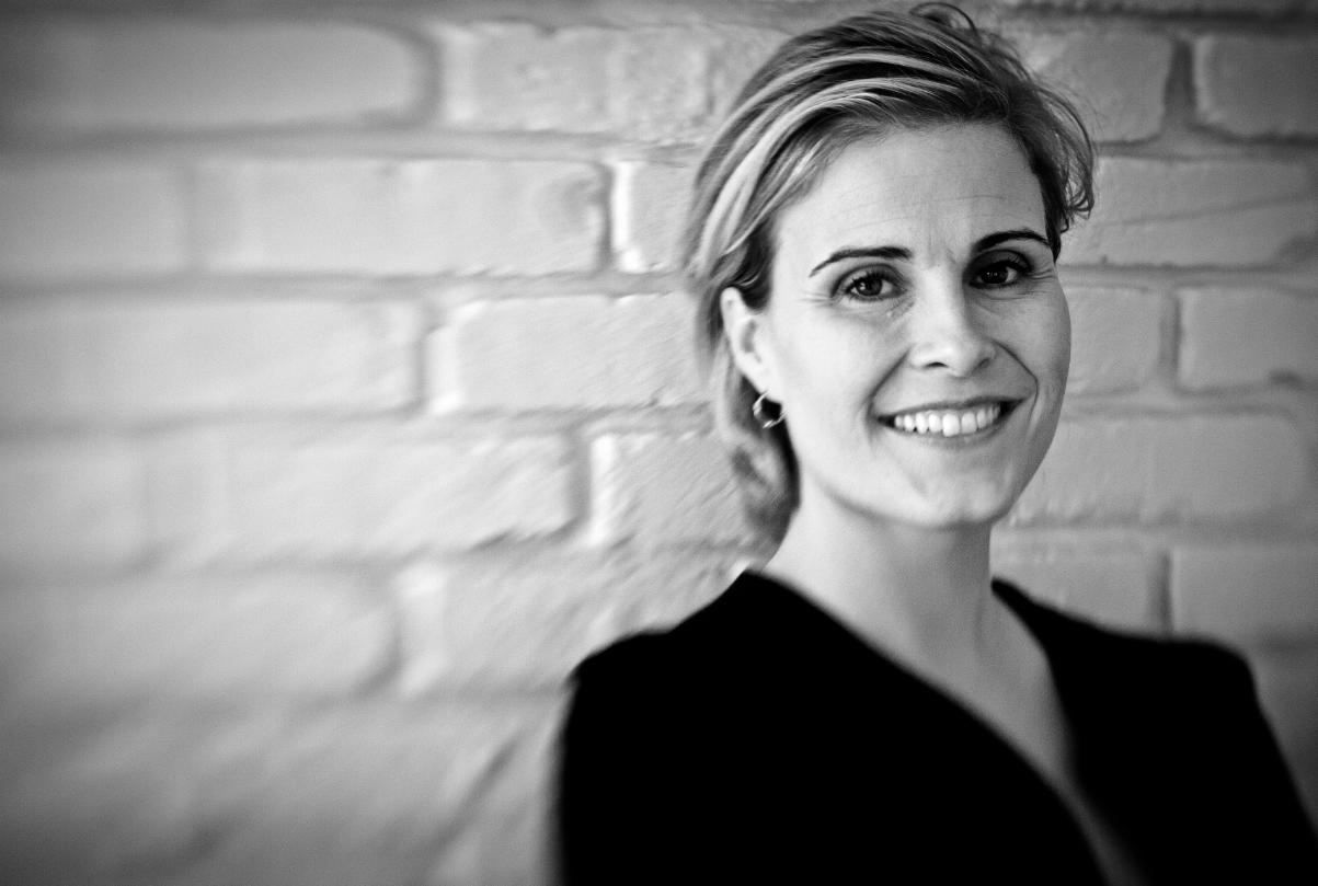 Emilia Borgthorsdottir, Designer