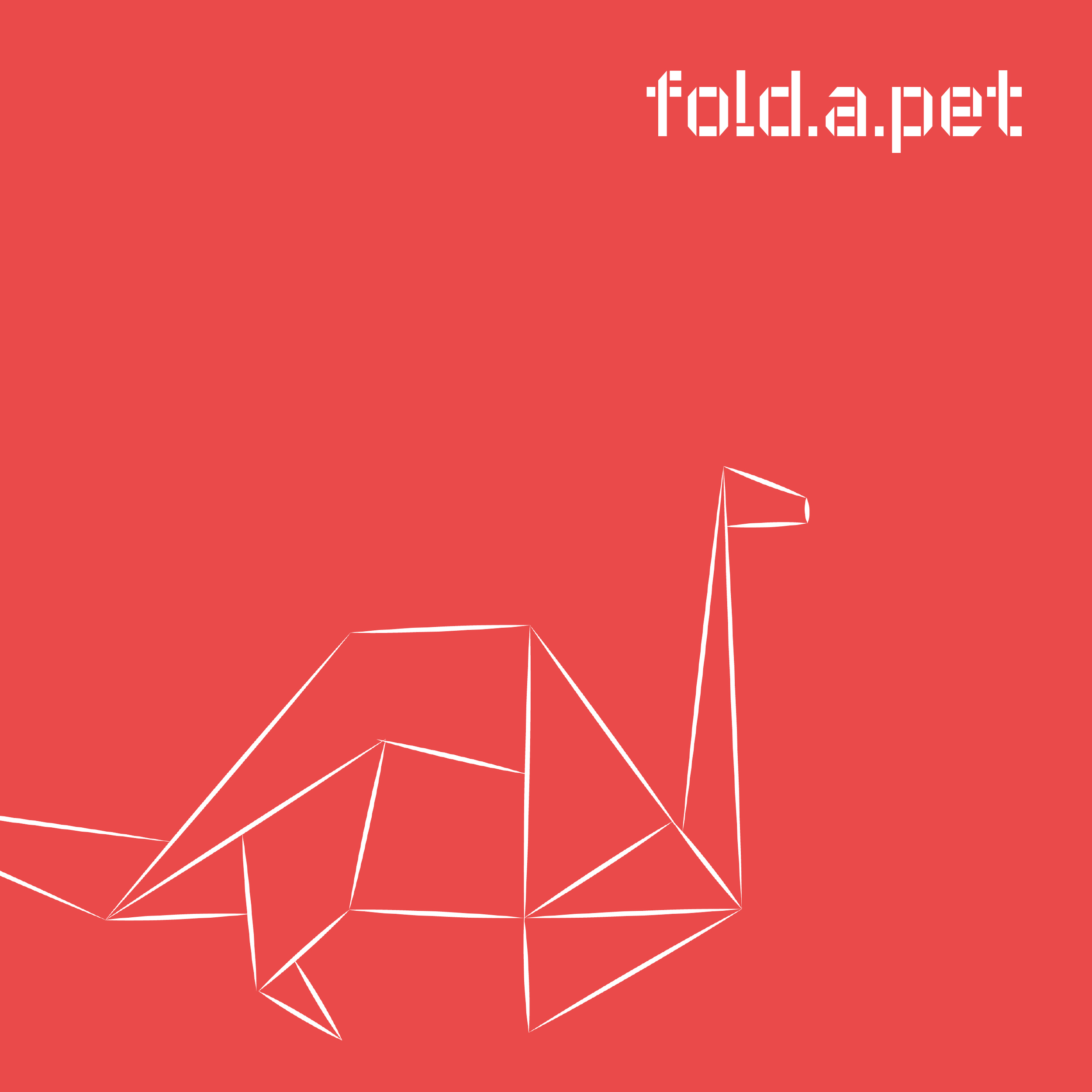 fold.a.pet.