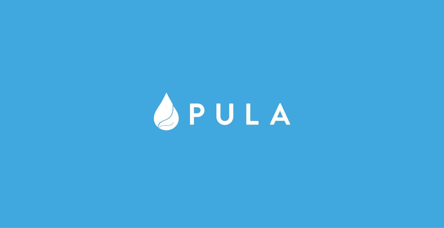 PULA-04.jpg