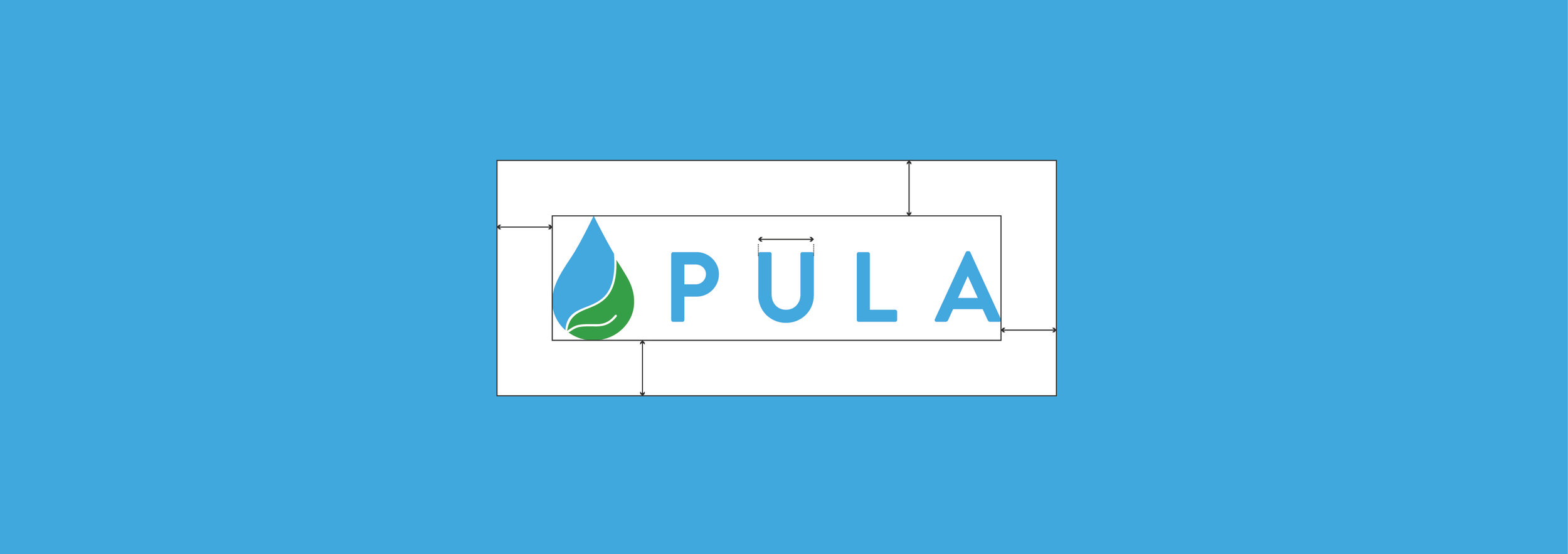 PULA-06.jpg