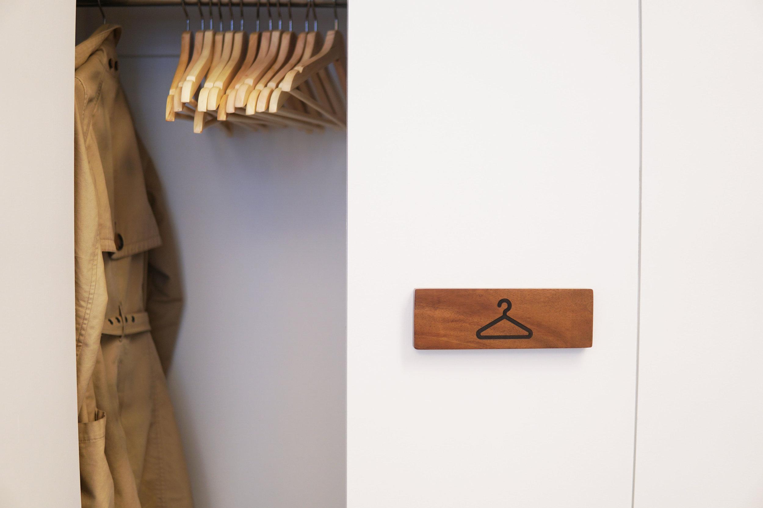 Cloak-closet.jpg