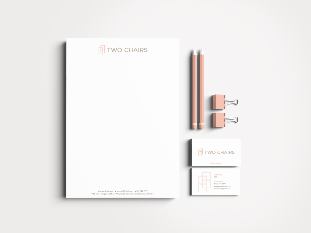 TwoChairs_Stationery1.1.jpg