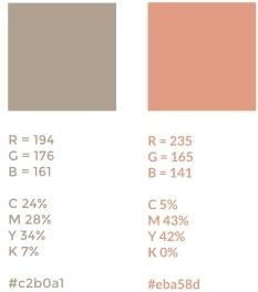 TC colour palette.001.jpeg