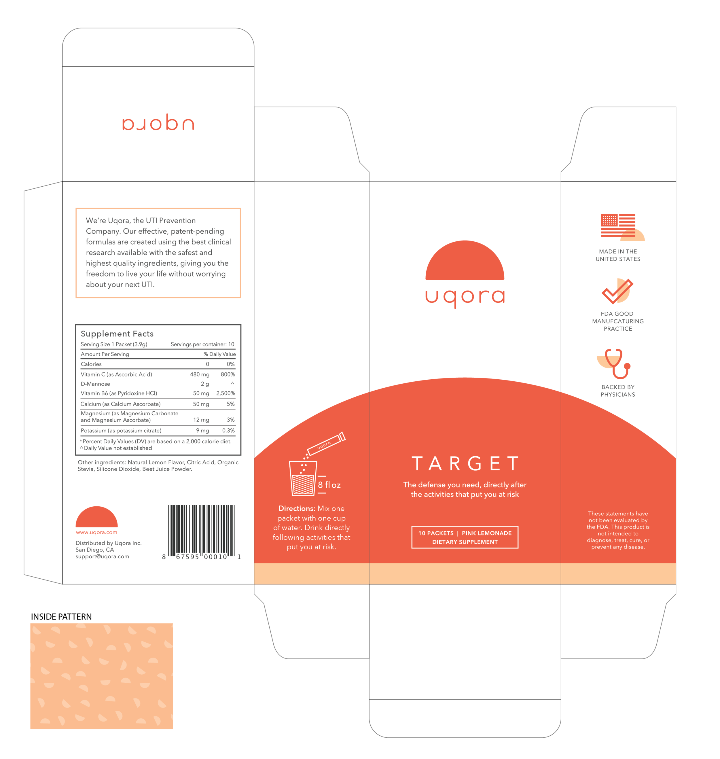 040918 UQORA Target Final Packaging-01.png