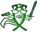 Christian Geek Central
