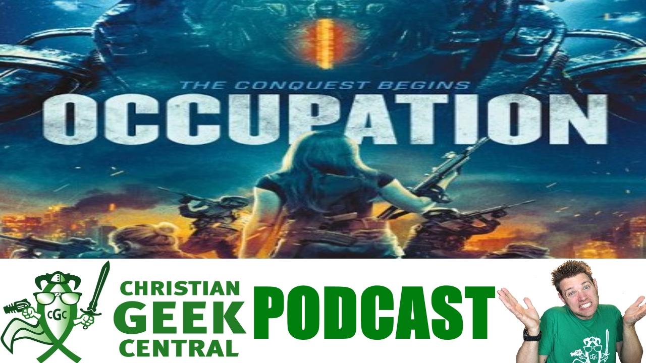 CGC_Occupation.jpg
