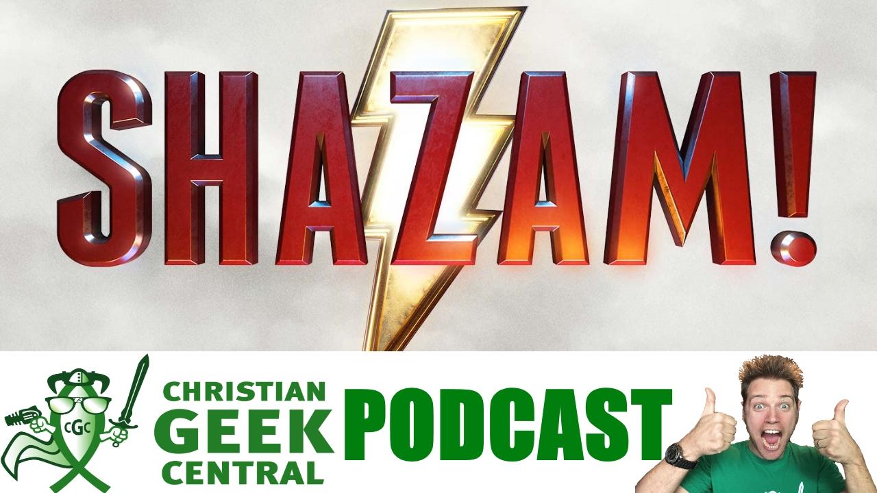 CGC_Podcast-Shazam.jpg