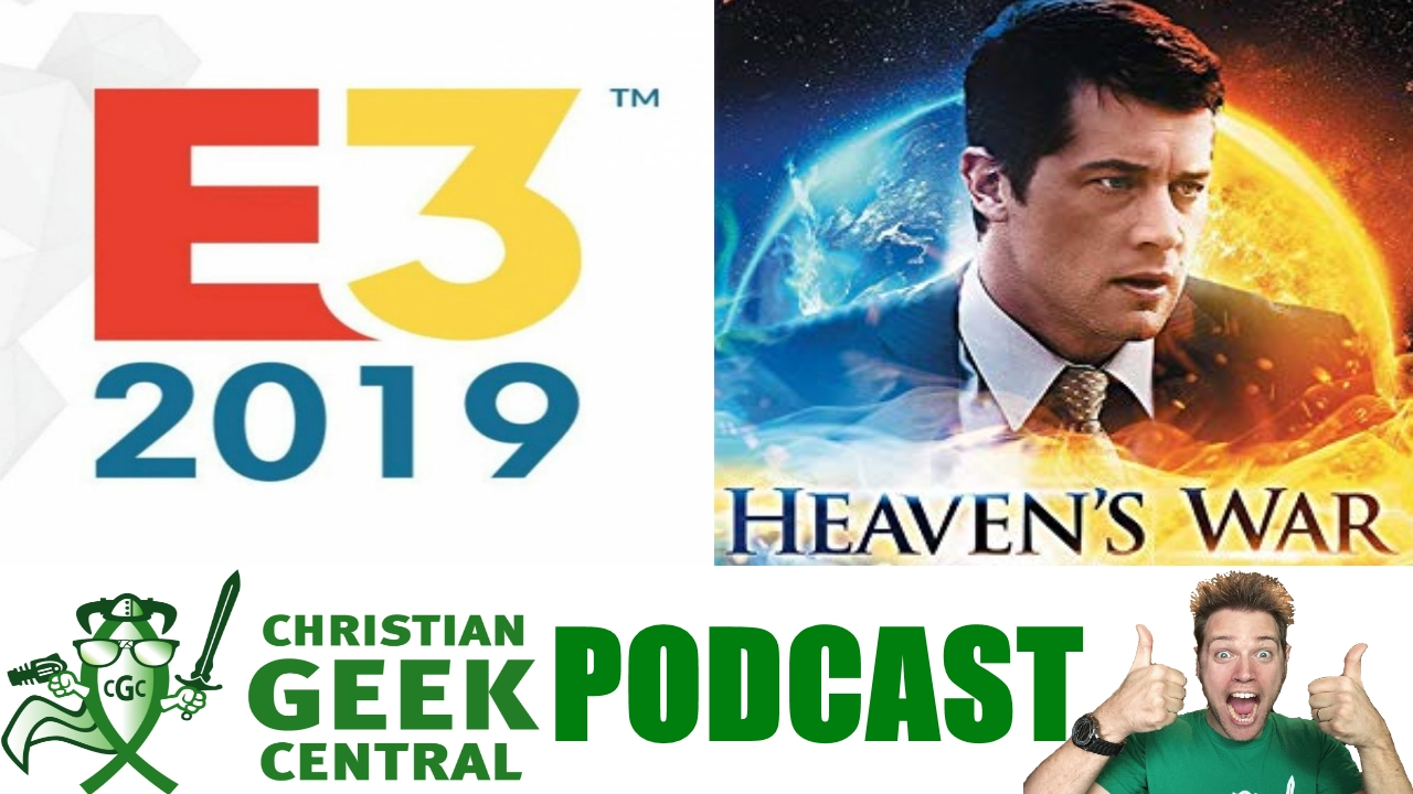 CGC_Podcast_E3-HeavensWar.jpg
