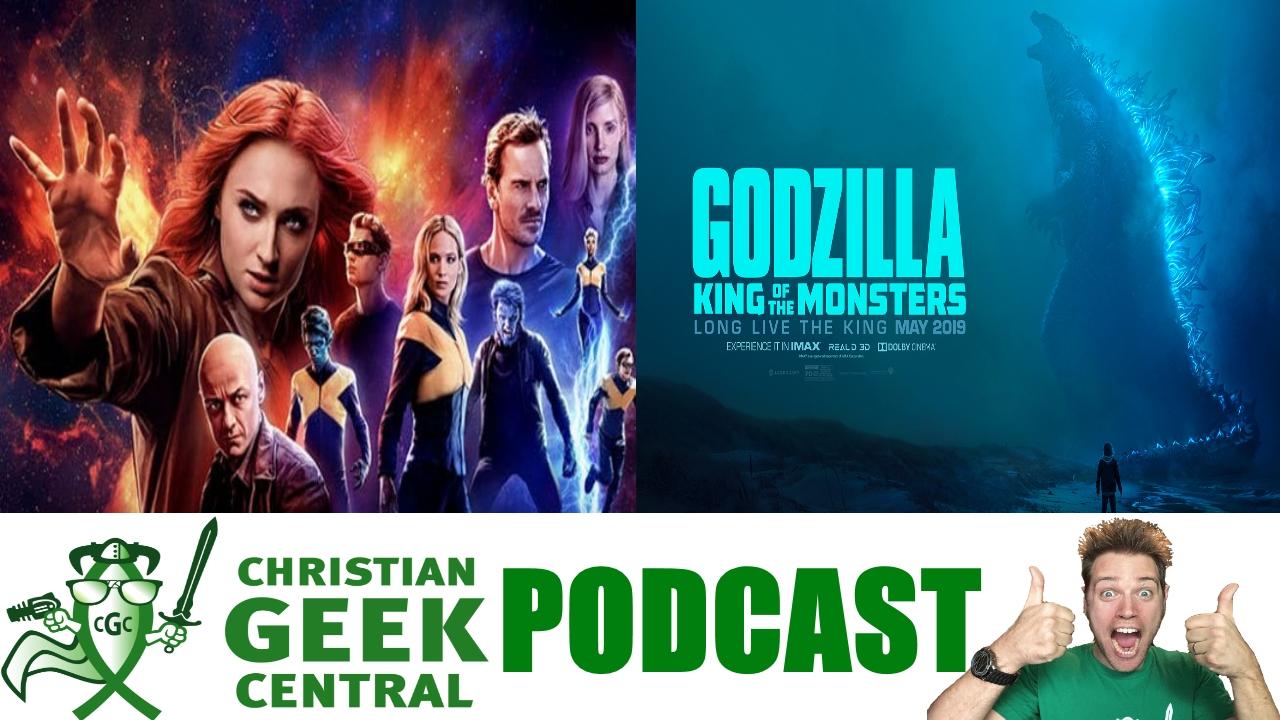 CGC_Podcast_Godzilla-DarkPhoenix.jpg