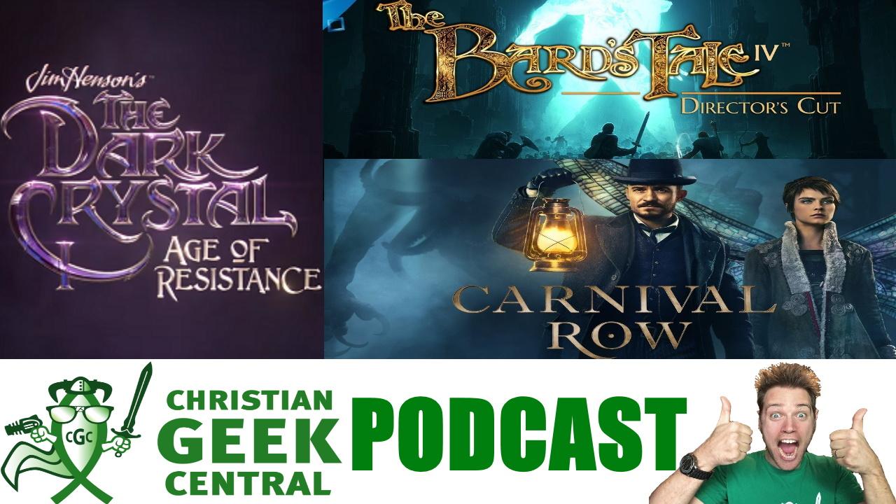 CGC_Podcast_DarkCrystalCarnivalRow.jpg