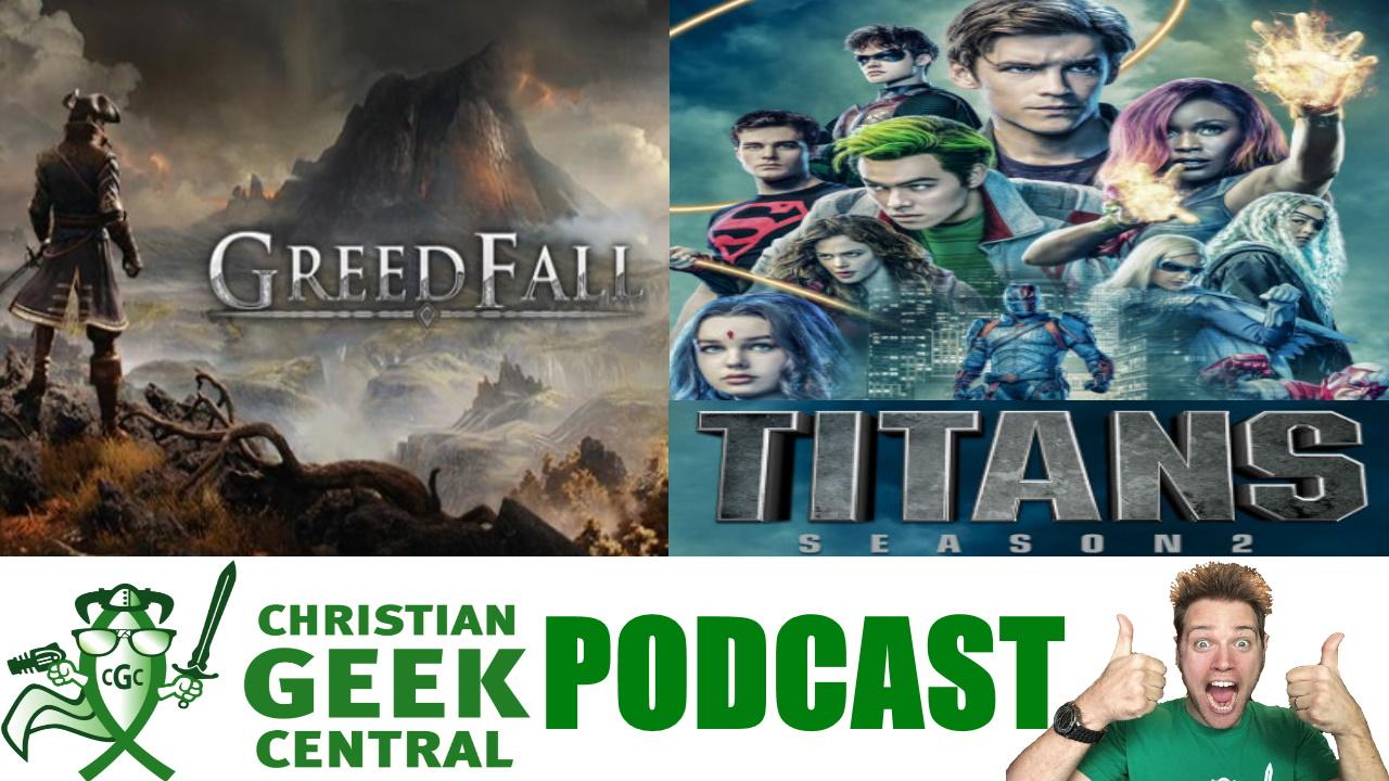 CGC_Greedfall_Titans2.jpg