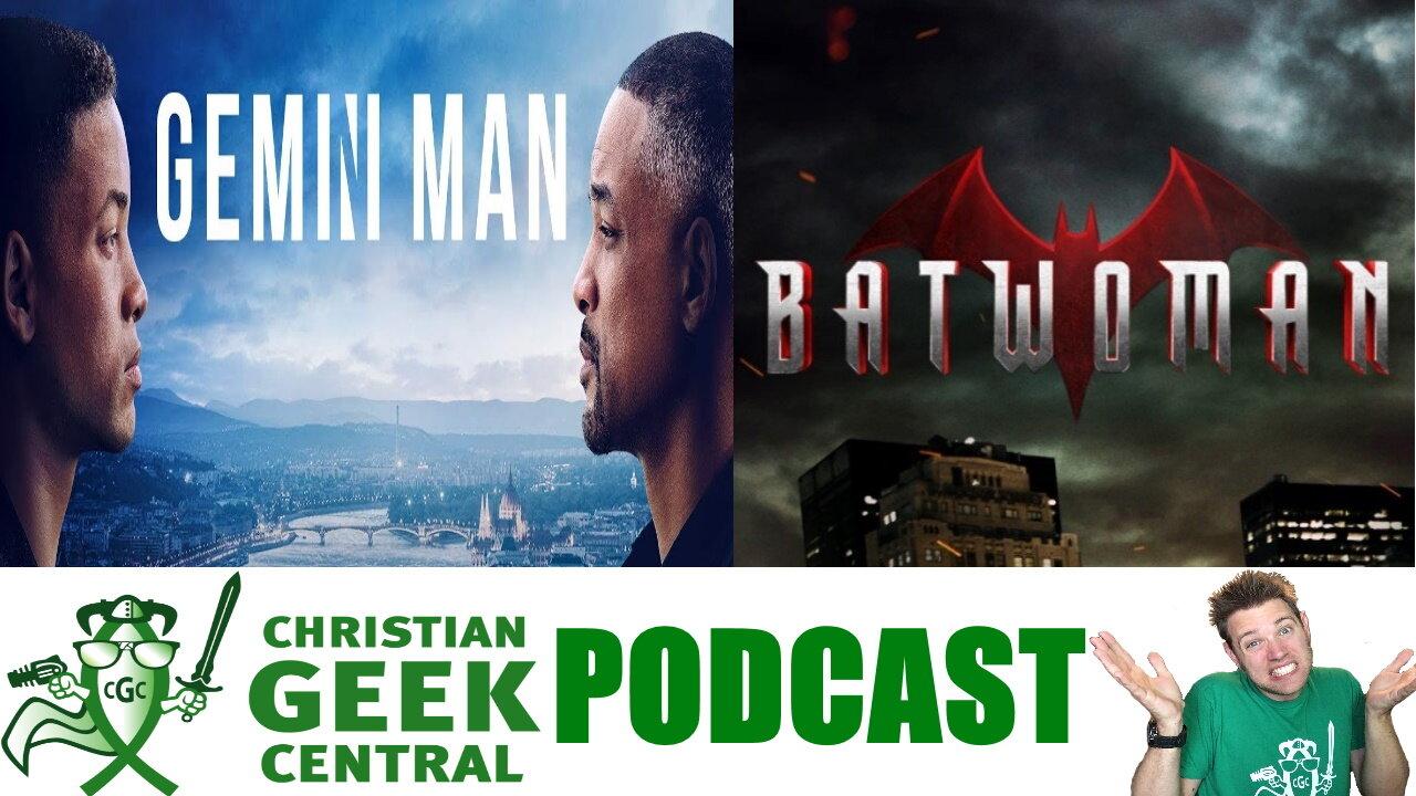 CGC_Podcast_GeminiManBatwoman.jpg