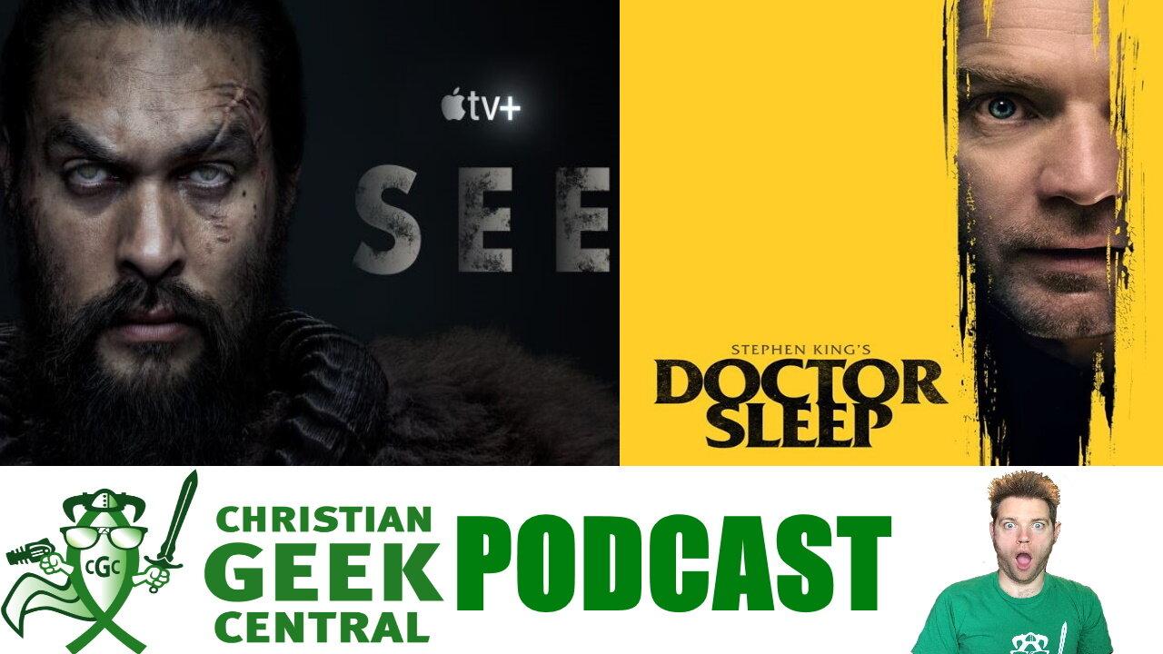 CGC_See_And_Doctor_Sleep.jpg