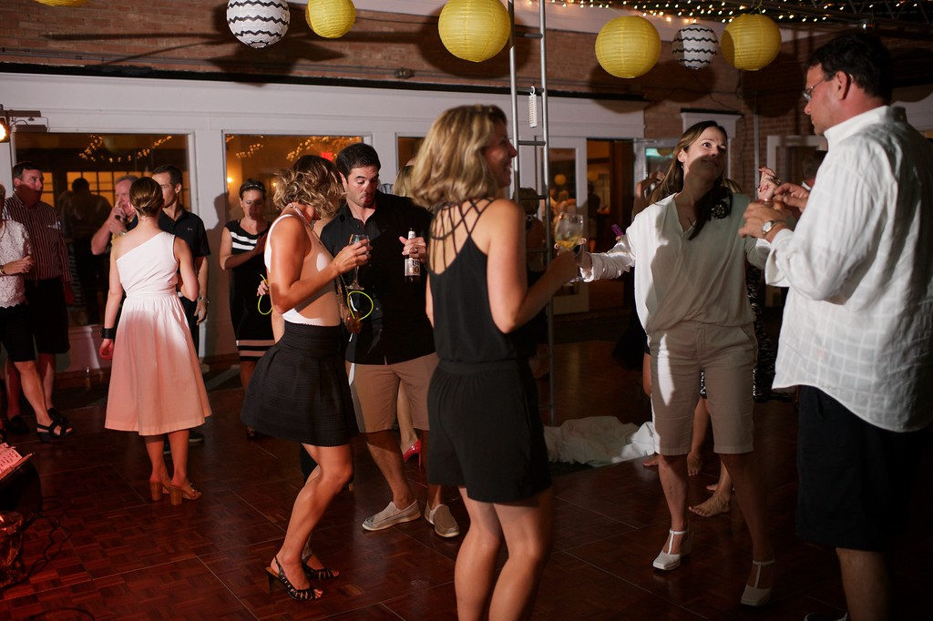 CCH Black & White Party 044-XL.jpg