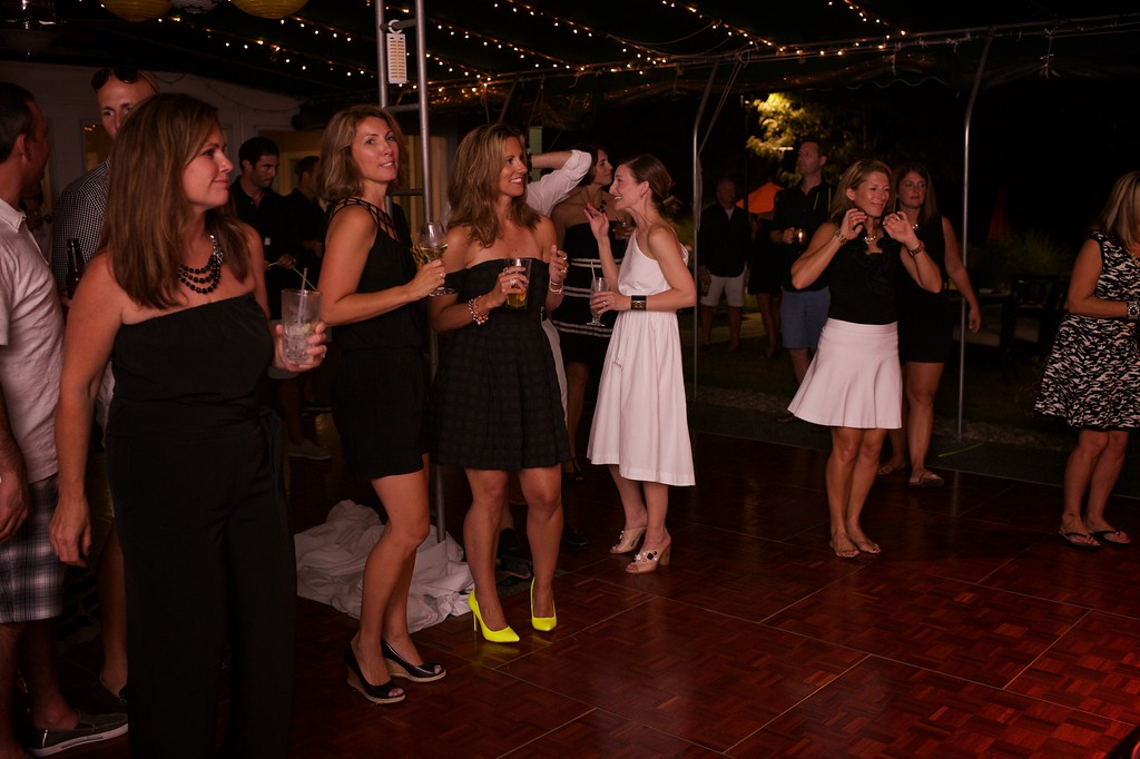 CCH Black & White Party 052-XL.jpg
