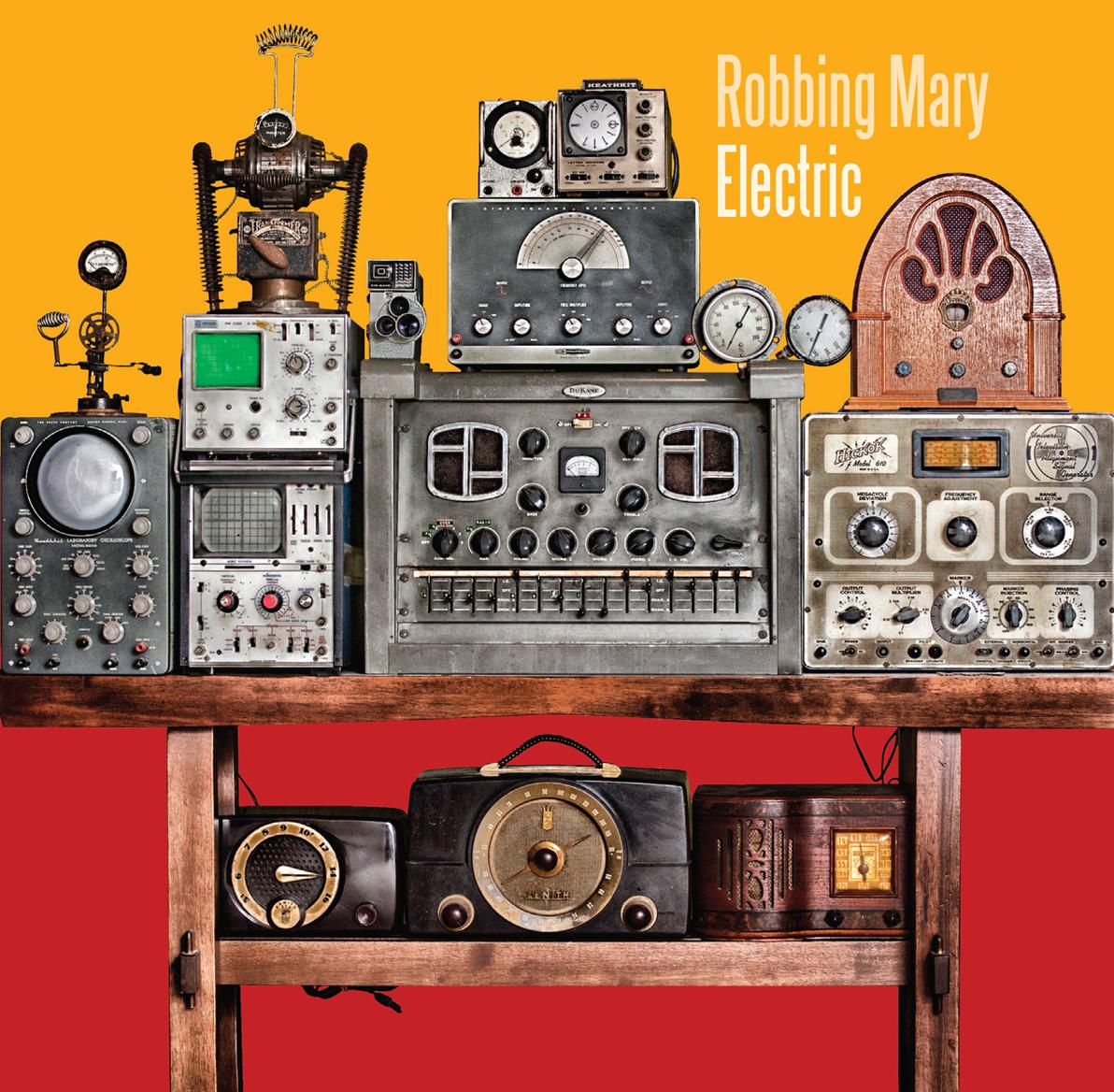 Electric Final Album Cover HR.jpg
