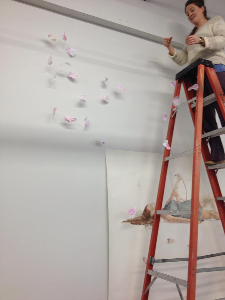 Installation-troubledeeproots2.jpg