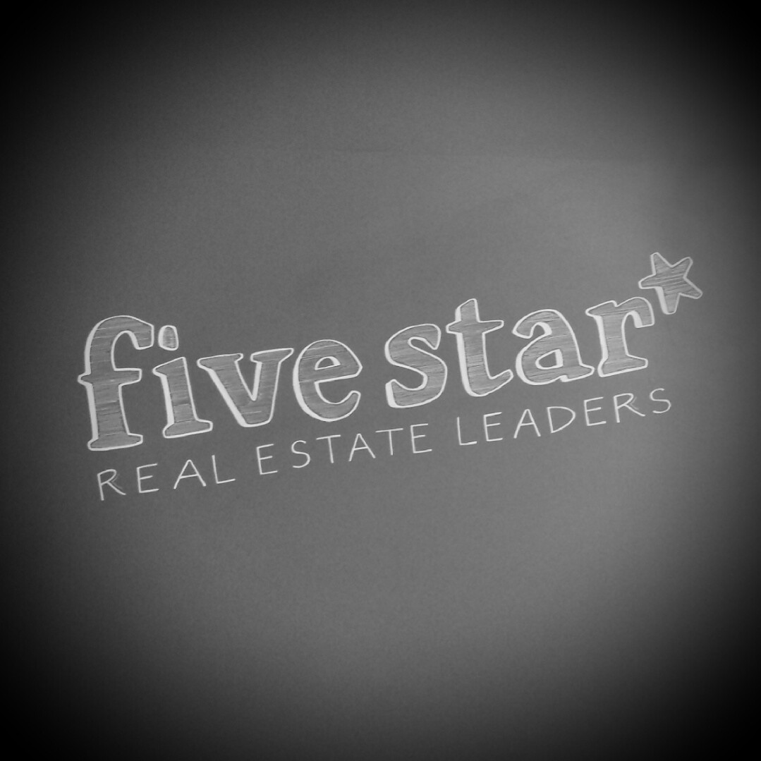 Commission-FiveStar-2.jpg