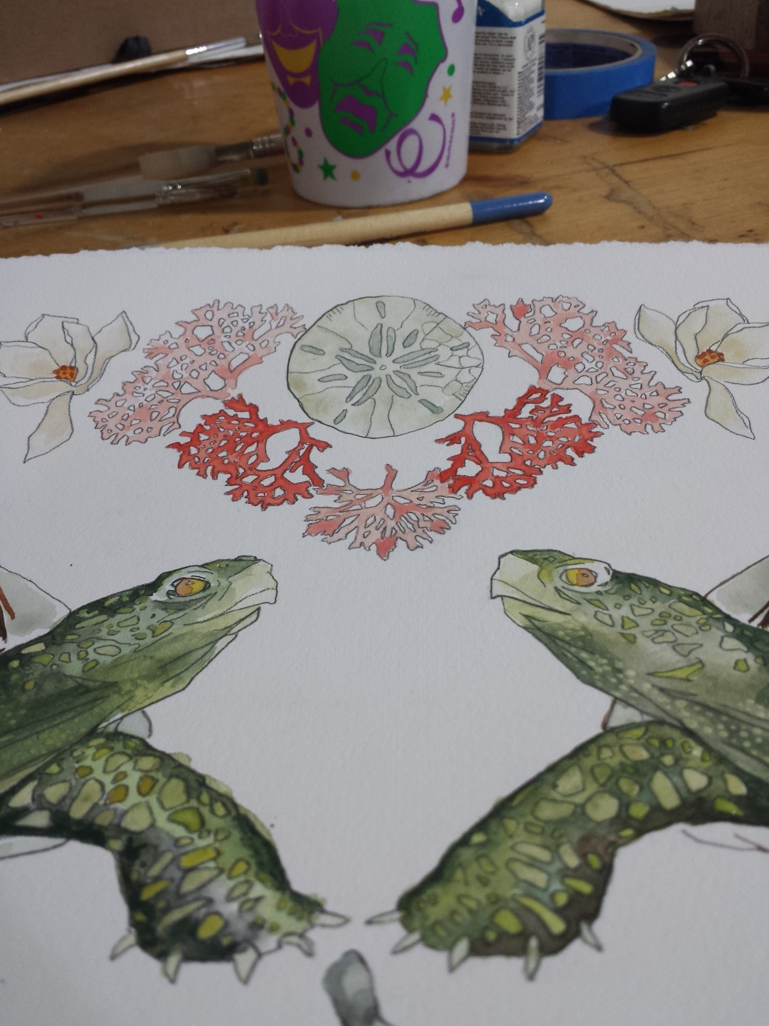 Commission-Turtles-1.jpg