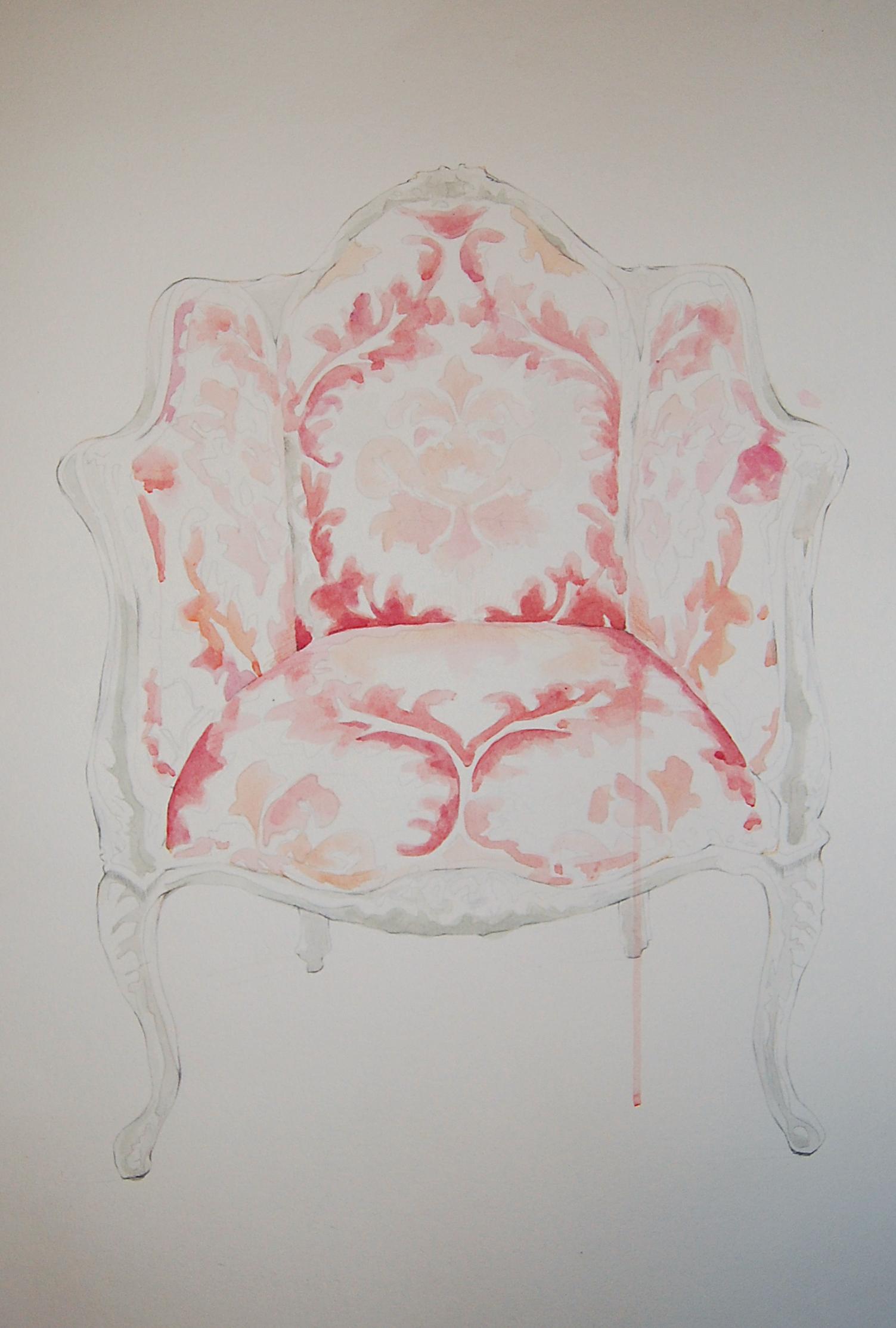 illustration-chair.JPG