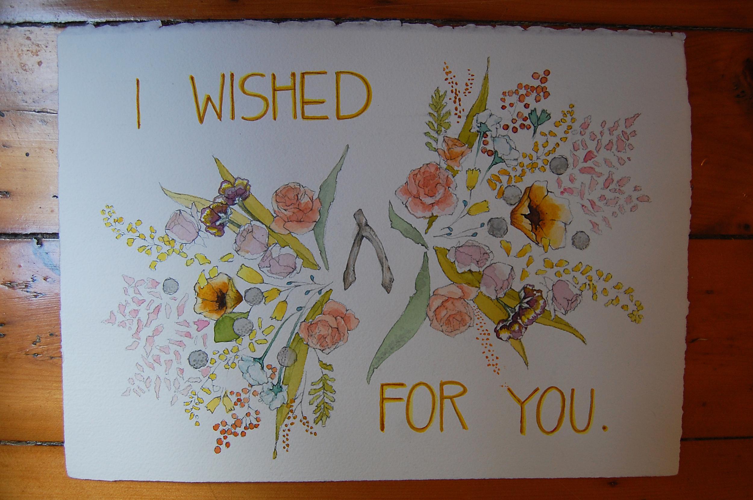 illustration-flower-1.JPG
