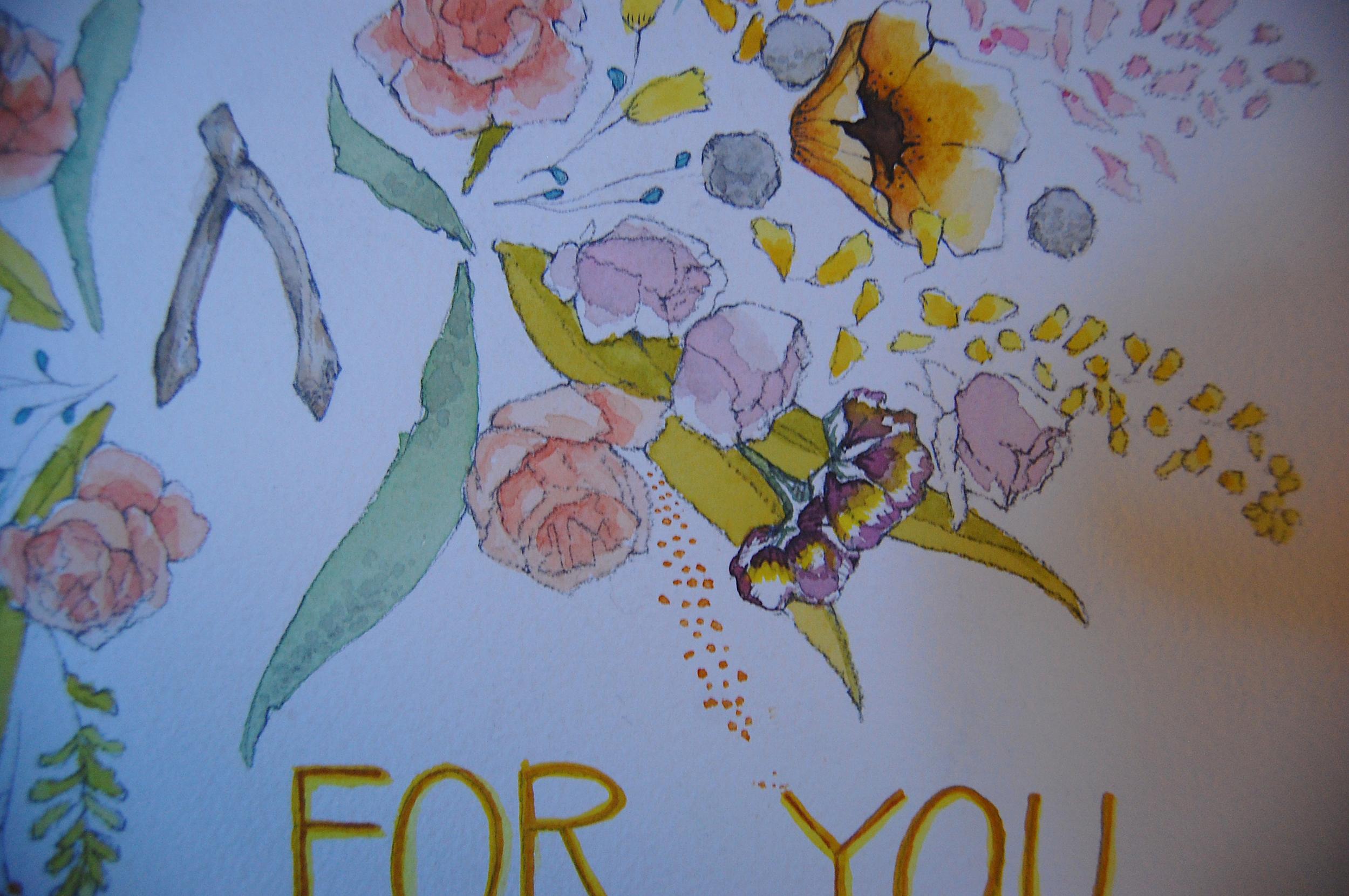 illustration-flower-2.JPG