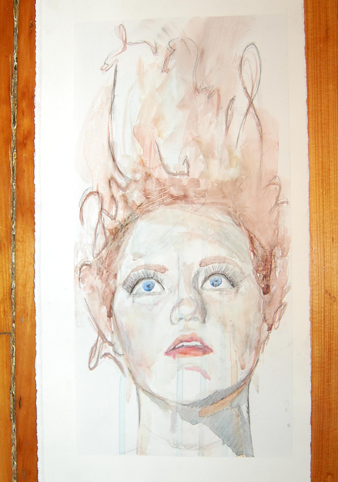 illustration-girl-1.JPG
