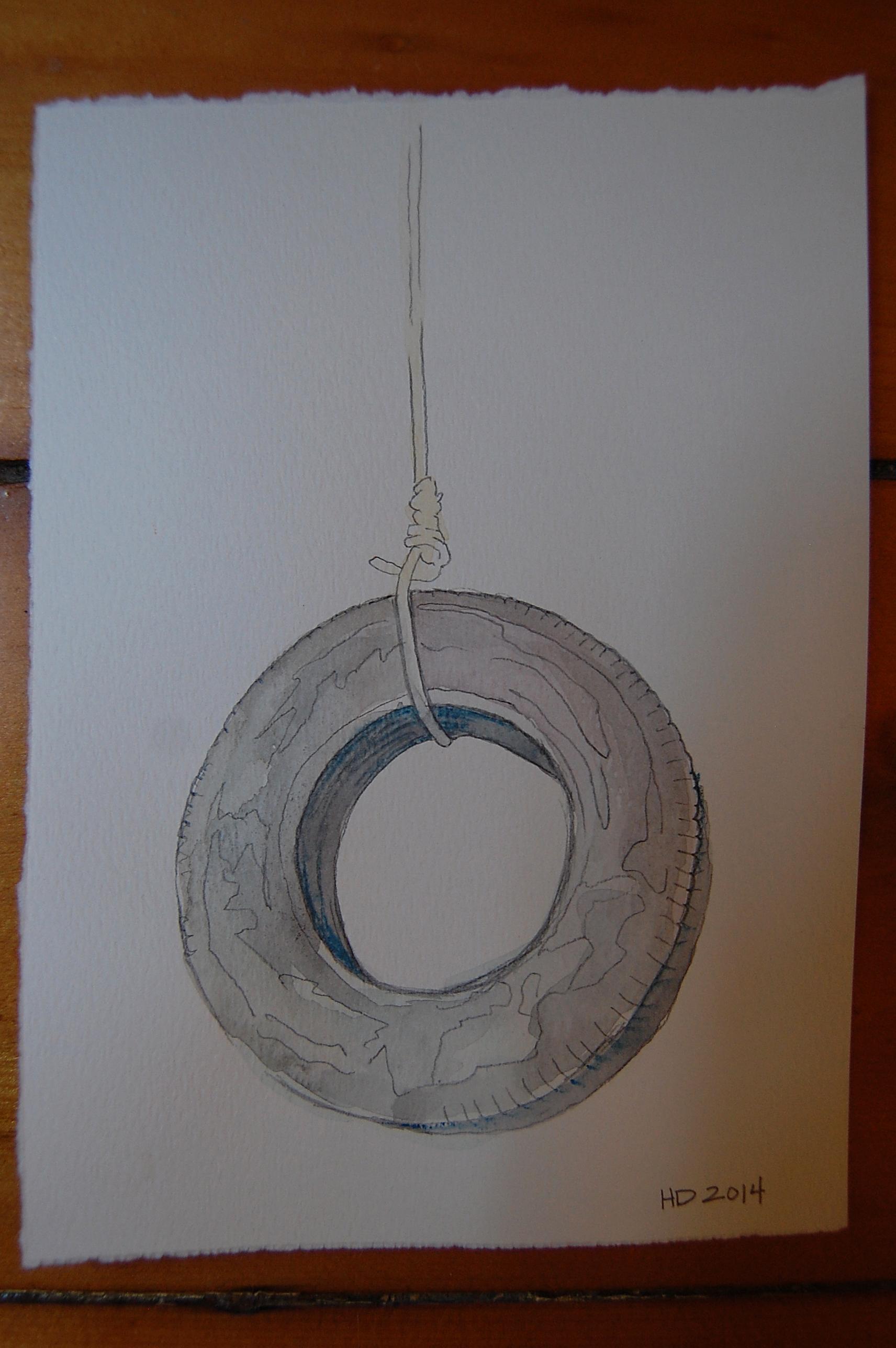 illustration-tire-1.JPG