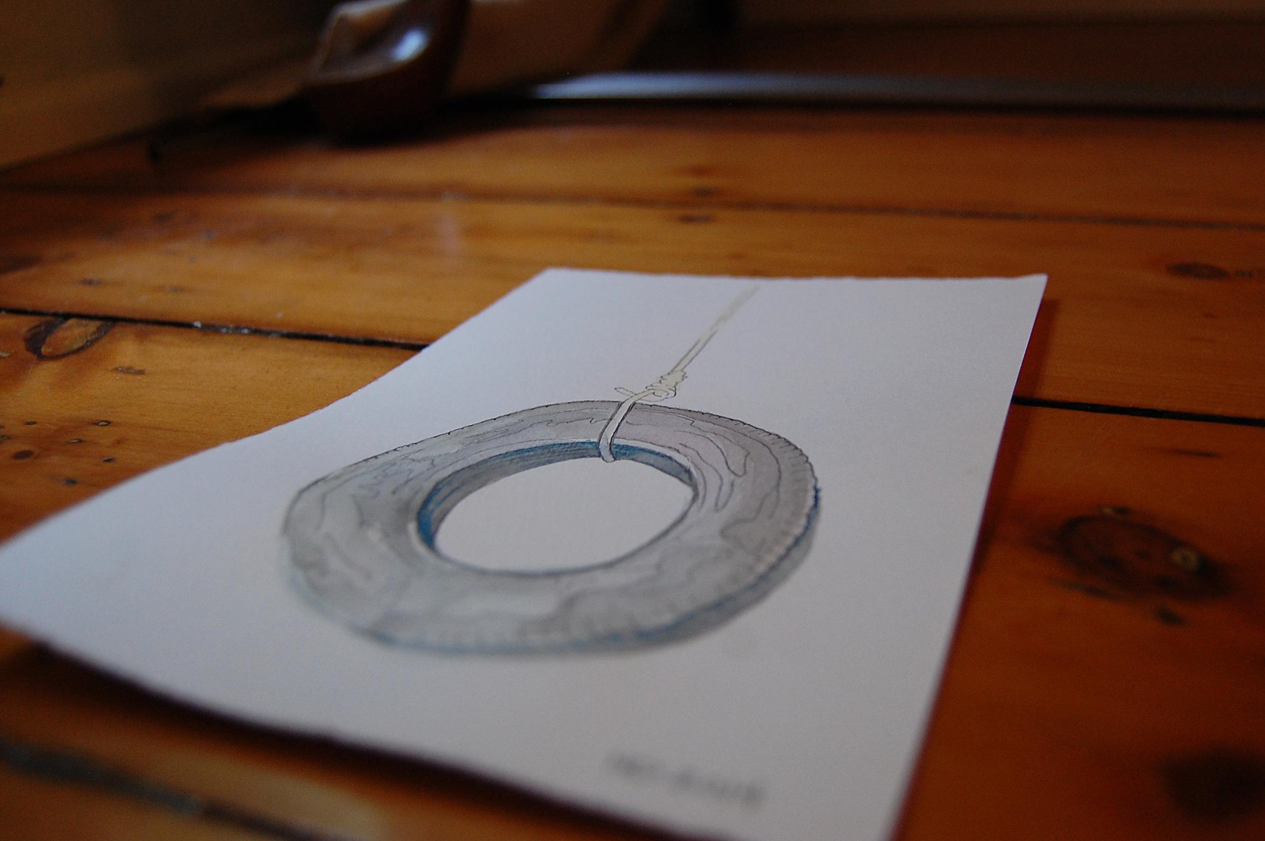 illustration-tire-2.JPG