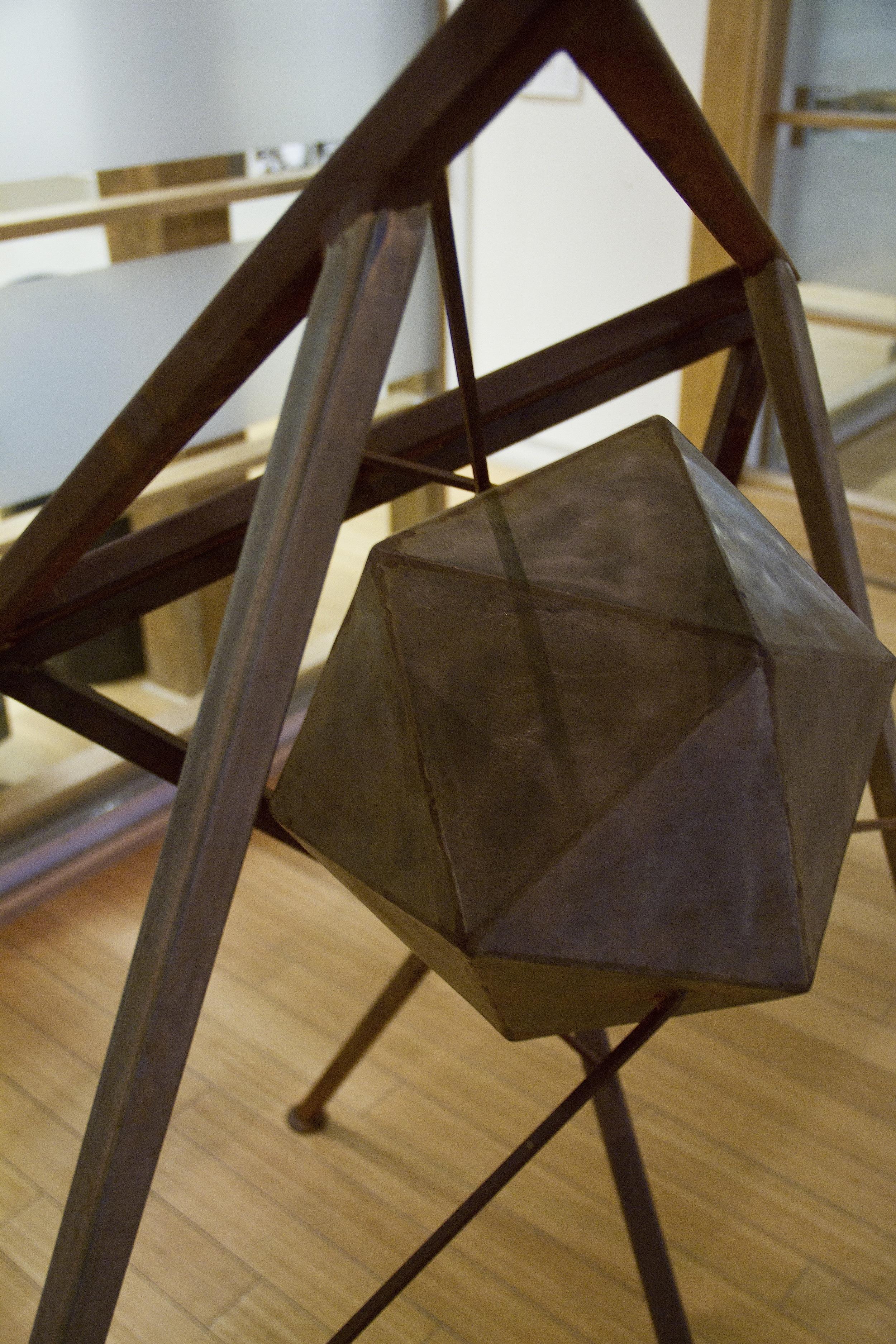 WMCAT_7 sculpture Mark Schentzel.jpg