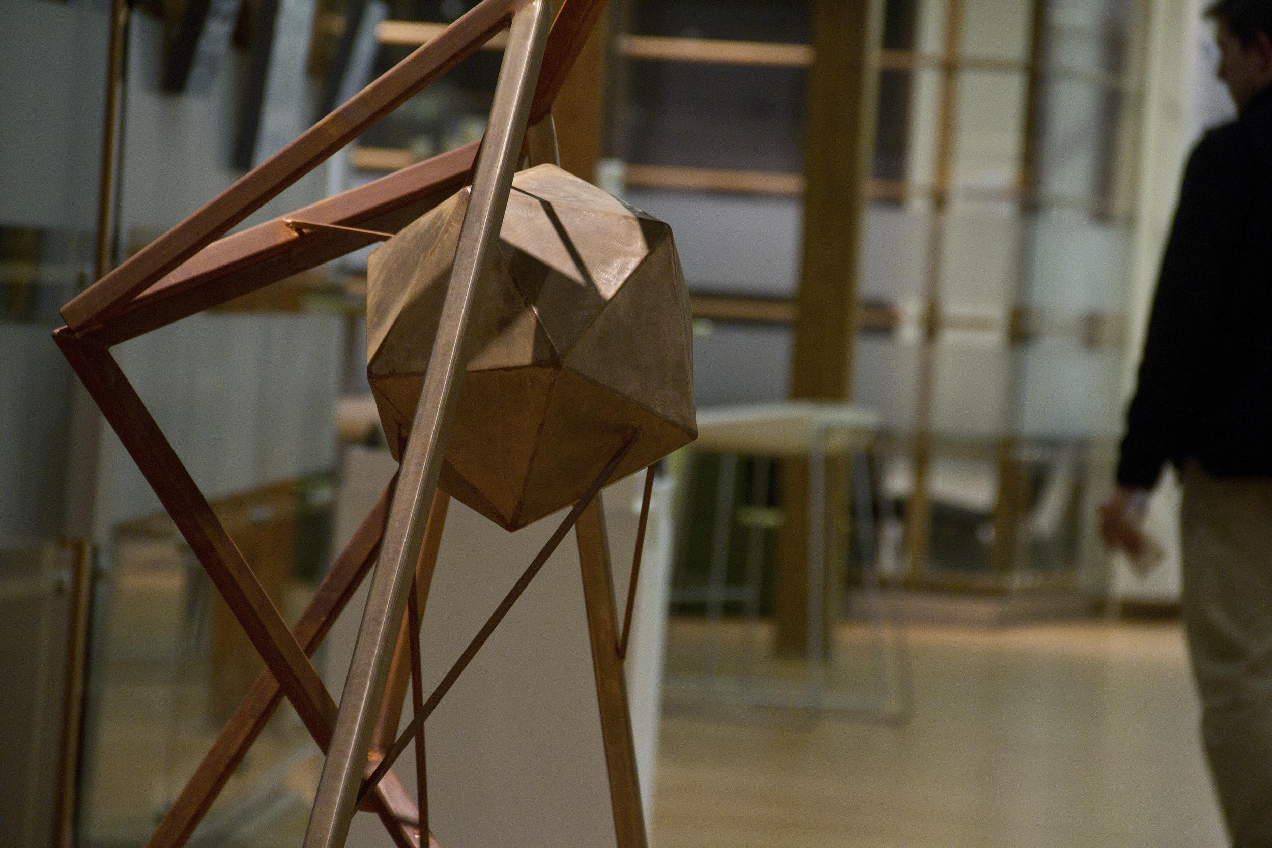 WMCAT_15 sculpture Mark Schentzel.jpg