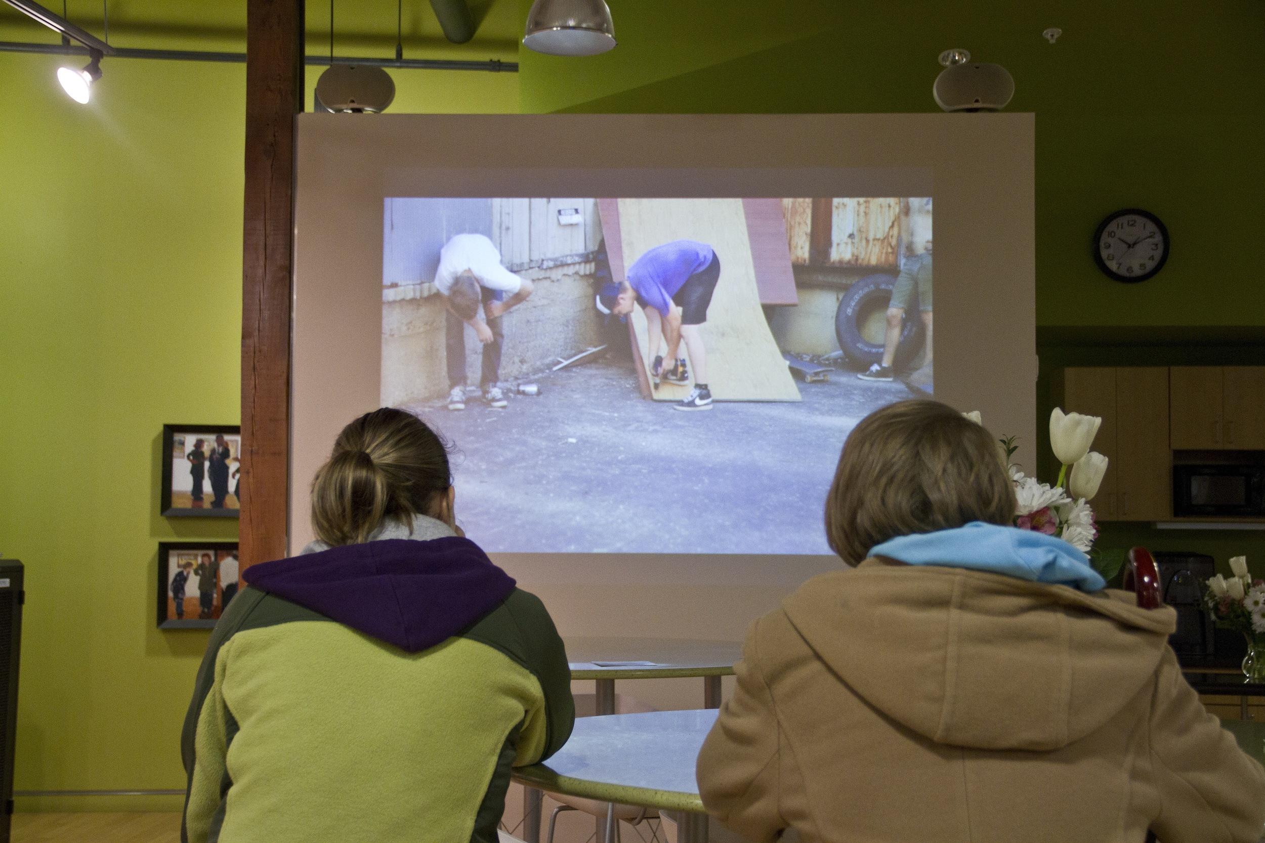 WMCAT_20 film by Jeremy Knickerbocker.jpg