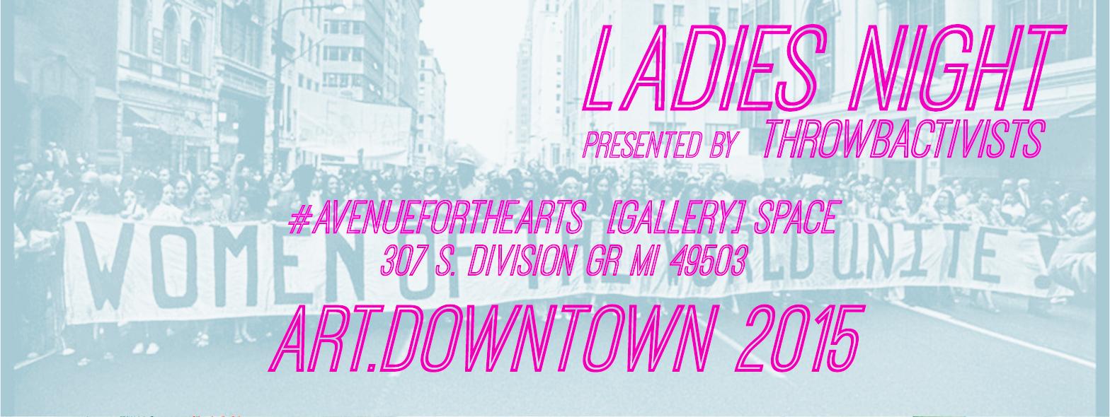 Ladies Night banner 4.jpg