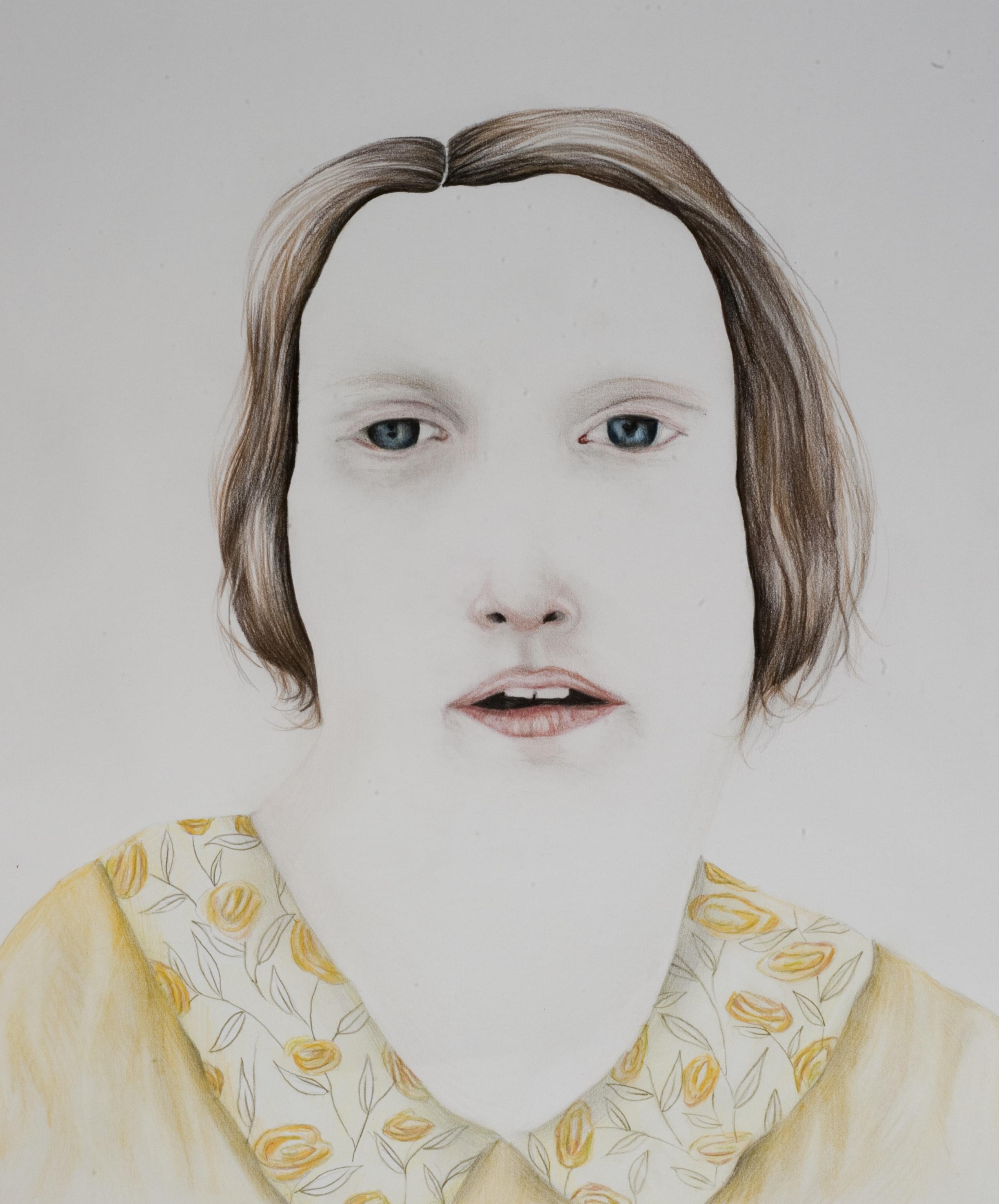 Rosemary 2012.jpg