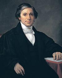 Rev. William Greenleaf Eliot