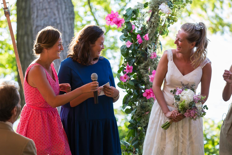 weddingpage3.jpg