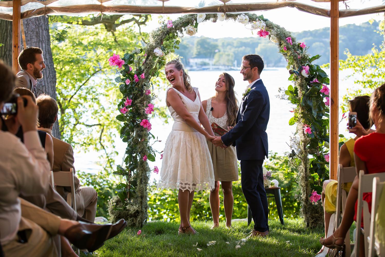 weddingpage4.jpg