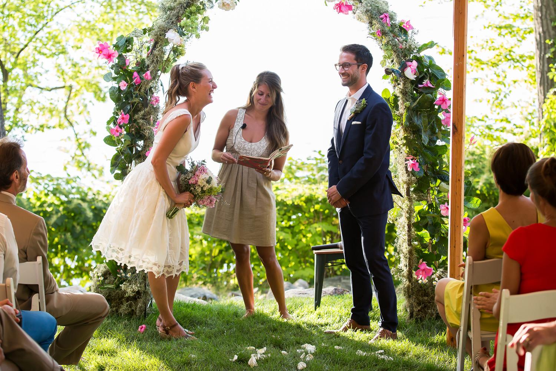 weddingpage.jpg