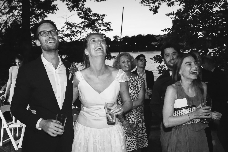 wedding8 .jpg