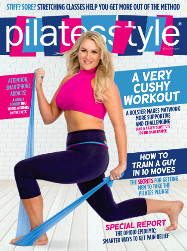 pilates style magazine jan feb 2019.png