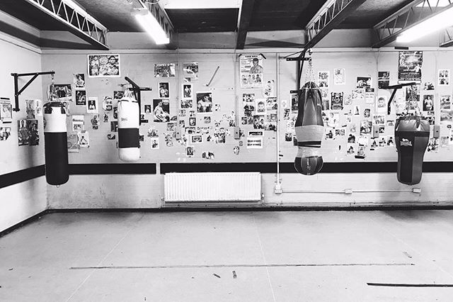 Pedro Youth Club in Hackney. Run by the legend James Cook MBE brings purpose and ambition for so many young people in Hackney - something massively needed in the current times. I'm raising money for them so please donate generously. Link in bio above. @pedroyouthclub #hackney #hackneycouncil #london #boxing #ctafilm