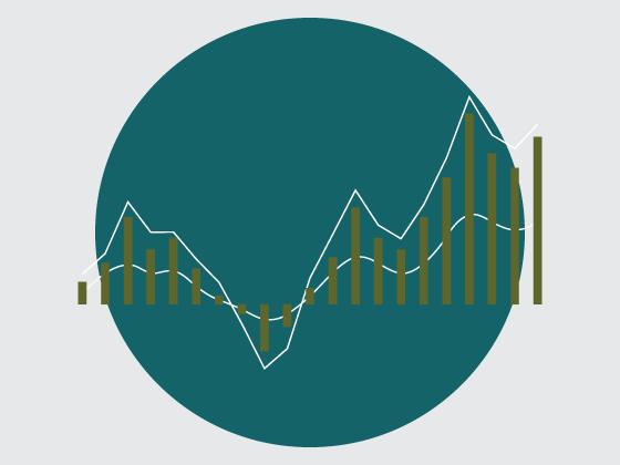 Market-Analysis.png