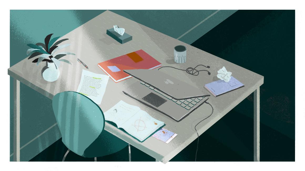 Es_illustration-3_skrivebord.png