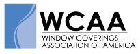 Window Coverings Associate of America Logo