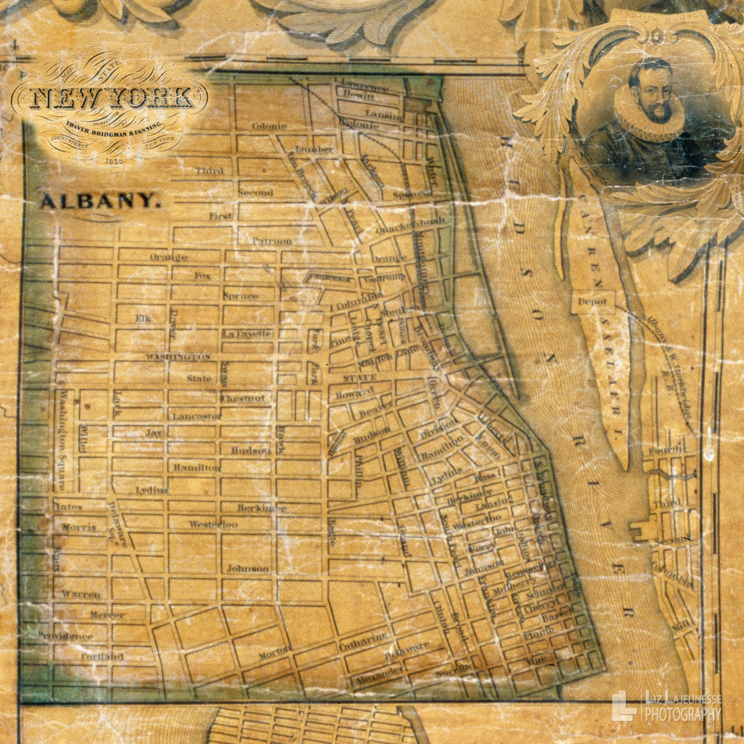 Albany Map 1853.jpg