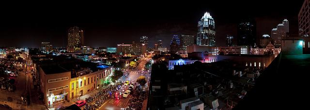 Austin night.jpg