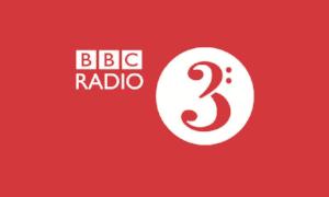 BBC-Radio-3.png