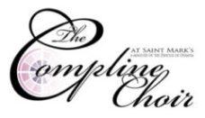 cropped-Logo-ComplineChoir-e1511560396706.jpg