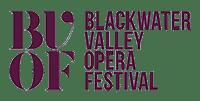 blackwater-opera-logo.png