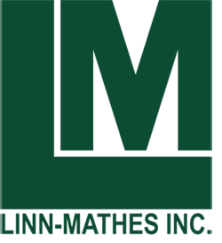 LINN-MATHES-LM Logo with Text - Revised 250x274.png